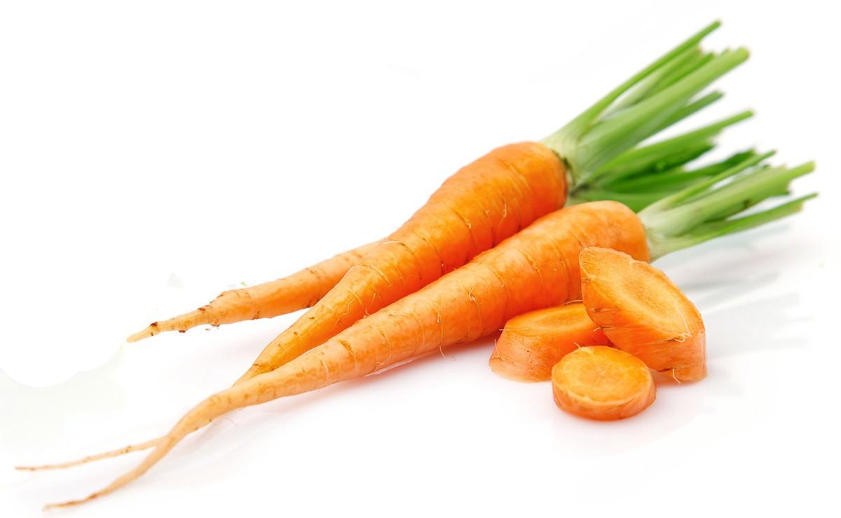 Самые полезные продукты для организма