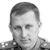 В Дебальцево заодно с боевиками воевали чеченцы