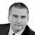 Кремлевская марионетка Аксенов поблагодарил Путина за аннексию Крыма: «Ради Путина и на фронт пойти можно»