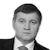 «При наведении пистолета на сотрудника — стрелять на поражение», — Аваков дал новые инструкции инспекторам ГАИ