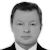 Россия направила в аннексированный Крым подлодки с ракетами