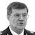 Россия официально отказалась выдавать Януковича Украине