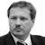 Арест Ефремова — это только начало серии громких «посадок», — Чорновил
