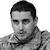 Пропавший в зоне АТО нардеп нашелся и рассказал о нападении