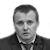 Китай поможет Украине снизить зависимость от поставок газа из РФ