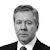 Россия не даст ввести миротворцев на восток Украины, — МИД РФ