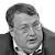 Геращенко: задержаны организаторы теракта в Харькове