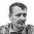 Террорист Гиркин: в продолжающейся войне на Донбассе виновен советник Путина