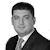 Порошенко раскритиковал сегодняшние нападки депутатов на главу НБУ Гонтареву