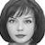 Порошенко фактически разрывает Россию по швам — российский политик