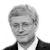 России верить нельзя, мы готовы предоставить Украине оружие, — премьер-министр Канады