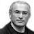 Ходорковский уверен, что россияне против войны на Украине