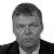 Наблюдатели ОБСЕ в третий раз попытаются попасть в Дебальцево
