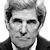 Керри: время принять план Б в отношении России
