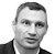 Кличко потребовал от депутата Киевсовета Котвицкого сдать мандат