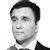 На нарушение Минских договоренностей должна быть жесткая реакция, — Климкин