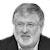 Коломойский готовит иск против Украины на 5 миллиардов гривен