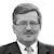 Польша намерена поддержать введение миротворцев на Украину