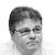 От озабоченности запада уже тошнит, — глава МИД Литвы