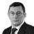 Луценко выступил за полную блокаду оккупированных территорий
