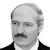Лукашенко о переговорах в Минске: Если бы вы слышали, о чем они говорят — вы бы сошли с ума