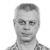 Боевики жестоко пытали захваченного в плен бойца АТО