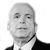 «Позор нам, мы подвели Украину», — Маккейн