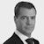 Медведев: Украина платит за газ в час по чайной ложке