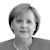 Меркель не уверена в результативности переговоров с Путиным по Донбассу