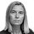 Украине следует решать внутренние проблемы, вступление в ЕС можно ждать и 10 лет, — Могерини