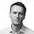 Навальный призвал США отказаться от поставок оружия Украине