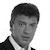 Последнее интервью убитого Немцова: Жизнь Савченко дороже Путина