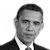 Путин застрял в советском прошлом, он подражает КГБ, - Обама