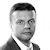 Парфенов: «Журналистика в РФ никому не нужна. Люди смотрят федеральные телеканалы, пьют пиво и боготворят Россию»