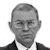 Пашинский назвал три условия, при которых на Донбассе будет мир