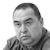 В ЛНР не исключают возвращение в состав Украины