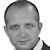 Гонтарева загнала банковскую систему в похоронную яму, — народный депутат