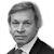 Россия не собирается отпускать Савченко просто так, - Пушков