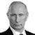 Путин приказал отлавливать украинских «карателей» на границе с РФ