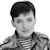 «Путин хочет победить Украину? Пусть сначала победит меня!», — пленная Надежда Савченко