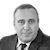 Война в Украине напоминает Югославию 90-х годов, - глава МИД Польши