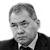 Министр обороны РФ посоветовал не лезть в дела Путина и России