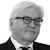 Если переговоры не принесут результатов — Украина получит свое оружие, — Штайнмайер