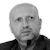 Турчинов назвал заявления Путина об украинском ОПК «кощунственными и неадекватными»