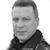 Украинские бойцы угнали у боевиков танк и подарили его своему командиру