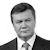 «Я вернусь и облегчу жизнь жителям Украины», — Янукович дал новое интервью