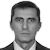 Ярема рассказал о конституционном перевороте Януковича и его основных целях