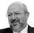 Замороженный конфликт — не самый худший вариант для Донбасса, — генеральный секретарь ОБСЕ
