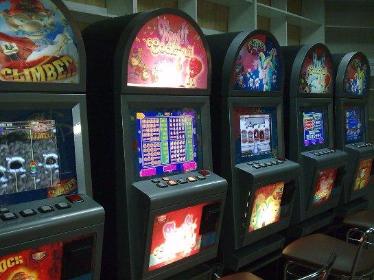 Любителям азартных хобби: новый портал развлечений
