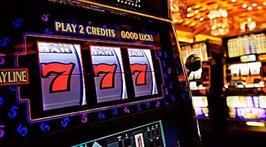 Азартные игры без риска в казино Вулкан